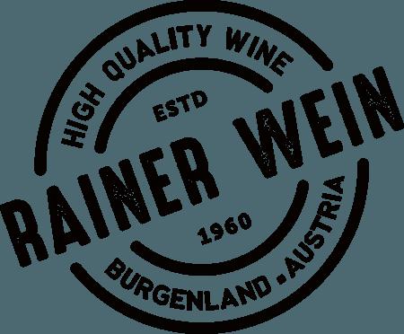 Rainer Wein Logo